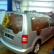 VW Caddy Max
